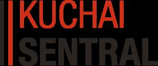 kuchai sentral logo