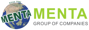 Menta Group of Companies